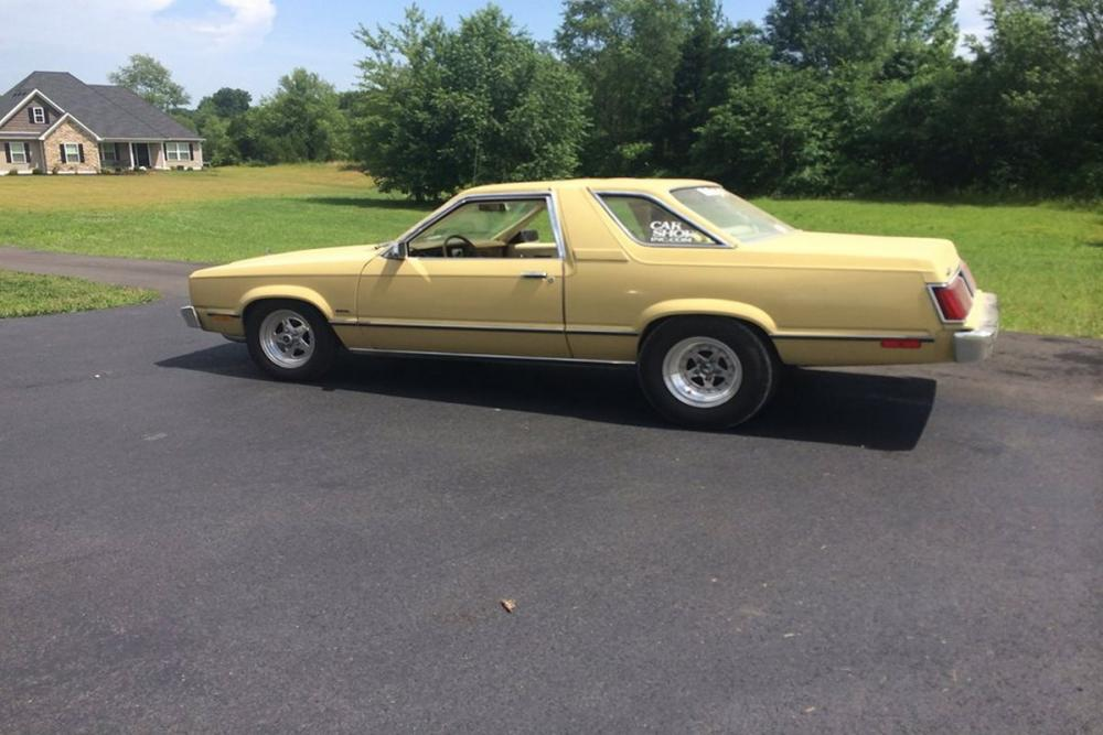 Click image for larger version.  Name:ford-fairmont-futura-drag-week-future.jpg Views:904 Size:84.9 KB ID:1240