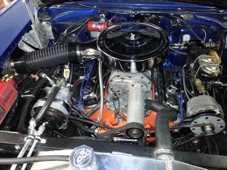 Click image for larger version.  Name:engine1A.jpg Views:204 Size:95.1 KB ID:1055